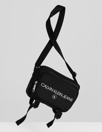 CALVIN KLEIN ACCESSORIES